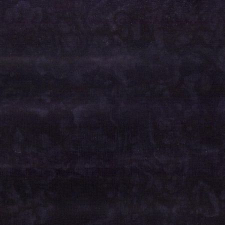 Anthology Fabrics Batik - Black